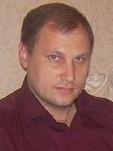 Фото врача: Кравцов  Игорь Петрович
