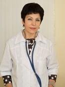 Фото врача: Климова Л. И.