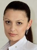 Фото врача: Баранова Ю. С.