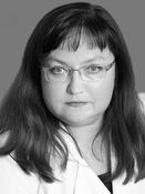 Фото врача: Канукова Н. А.