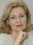 Фото врача: Славицкая Е. С.