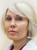 Фото врача: Ромадановская  Юлия Алексеевна