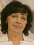 Фото врача: Голованова Н. В.