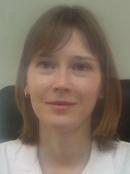 Фото врача: Ключарова А. Р.