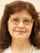 Фото врача: Кузменкова Н. В.