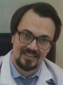 Фото врача: Максеев А. Р.