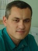 Фото врача: Хазиев  Рустем Канифович