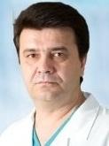 Фото врача: Акчурин  Фарид Рашидович