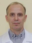 Фото врача: Гаптраванов А. Г.