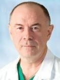 Фото врача: Игнатьев И. М.