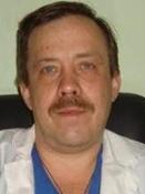 Фото врача: Максимов А. В.