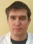 Фото врача: Низамутдинов  Вадим Мунирович