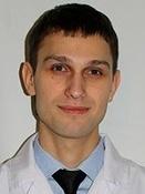 Фото врача: Закиров А. К.