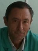 Фото врача: Хусаинов М. Р.