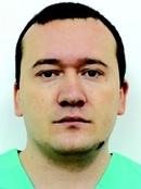 Фото врача: Ситдиков М. И.