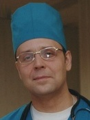 Фото врача: Устимов Д. Ю.