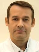 Фото врача: Иванов П. А.