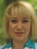 Фото врача: Казакова Л. Г.