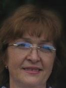 Фото врача: Никитина Г. В.