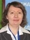 Фото врача: Кузнецова  Екатерина Андреевна