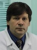 Фото врача: Гатауллин  Эдуард Кашафович