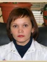 Фото врача: Филиппова Ю. А.
