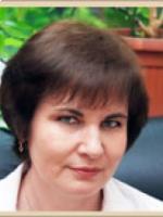Фото врача: Хасанова М. И.
