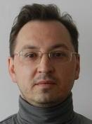 Фото врача: Новоселов А. Н.
