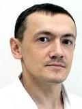 Фото врача: Фархутдинов А. А.