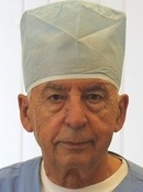 Фото врача: Шафиков И. З.