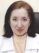 проктолог отзывы нуретдинов айдар рафакович принцессы Диснея