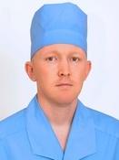 Фото врача: Емельянов А. И.