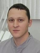 Фото врача: Мухитов М. А.