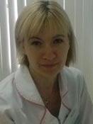 Все сотрудники - ГБУЗ МО «Лыткаринская городская больница»
