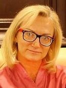 Фото врача: Новикова Н. В.