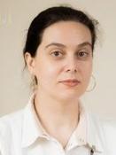Фото врача: Петрова М. В.