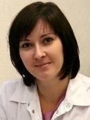 Фото врача: Шиганцова Н. В.