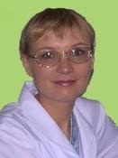 Фото врача: Панькова  Татьяна Викторовна