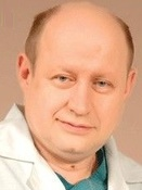 Фото врача: Шумаков Ю. А.