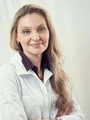 Фото врача: Медведева  Лариса Валентиновна