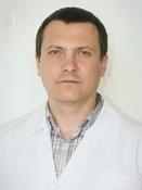 Фото врача: Кяреск  Алексей Валериевич
