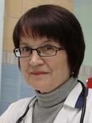 Фото врача: Михалева  Елена Евгеньевна