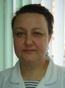 Фото врача: Исакова Н. Г.