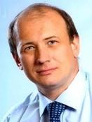 Фото врача: Алехин  Дмитрий Иванович