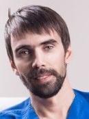Фото врача: Гонцов А. В.