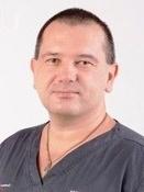 Фото врача: Шлейков Д. А.