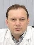 Фото врача: Малетин  Владислав Александрович