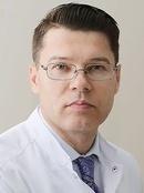 Фото врача: Чигринец С. В.