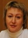 Фото врача: Тупикина  Елена Владимировна