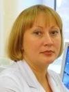 Фото врача: Екимова О. И.